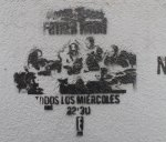 Mexico-City-22-30