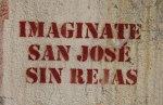 San-Jose---no bars