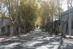 Street view, Colonia