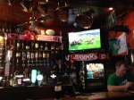 Photo: Cauldron Bar